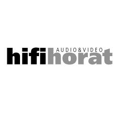 HIFI Horat