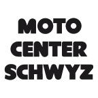 Moto Center Schwyz