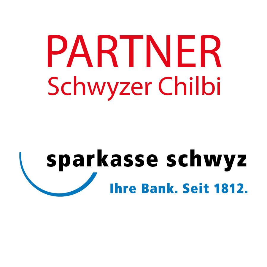 Sparkasse Schwyz